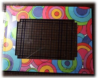 Clearscraps_clearlyframed2_leahcrowe