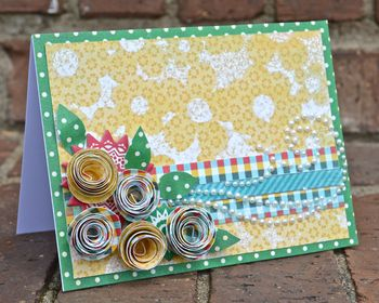My-Minds-Eye-Card-Floral-Clear-Scraps-Pinky-Hobbs-Creating-Made-Easy1