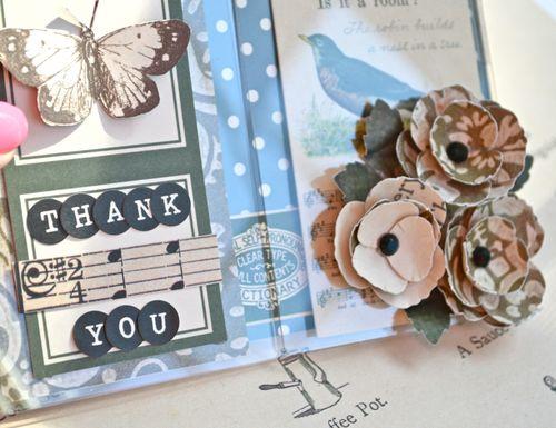 ClearScraps-Send-It-Clear-Acrylic-Card-Jenni-Bowlin-Pinky-Hobbs3