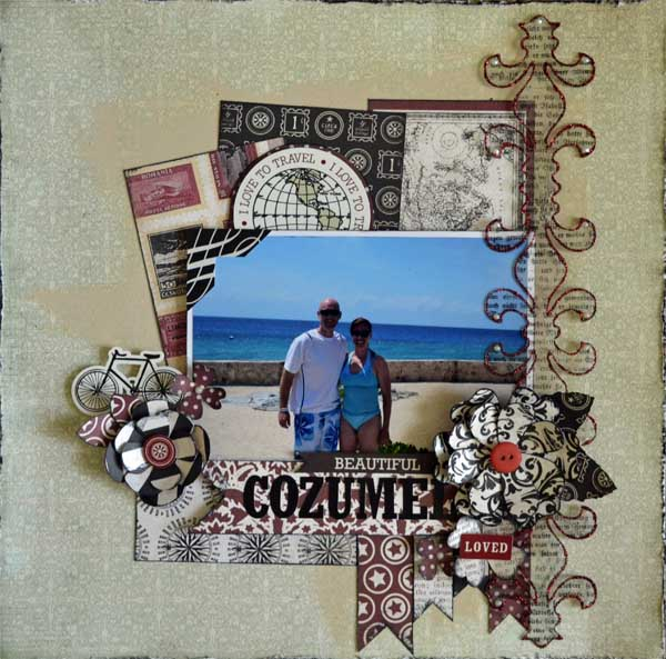 June kit cozumel1