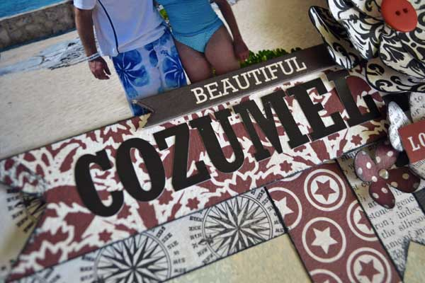 June kit cozumel2