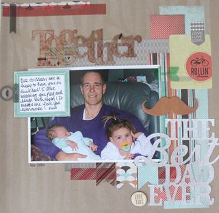 Clear_Scraps_Together_layout