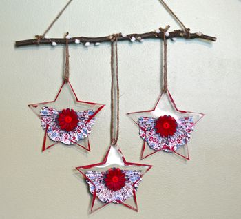 Branch-Wall-Hanging-Stars-Vintage-Pinky-Hobbs-Creating-Made-Easy6