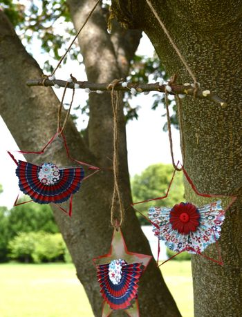 Branch-Wall-Hanging-Stars-Vintage-Pinky-Hobbs-Creating-Made-Easy3