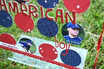 American Boy- Creating Made Easy- Pinky Hobbs- July 2013 Layout3