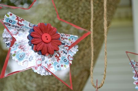 Branch-Wall-Hanging-Stars-Vintage-Pinky-Hobbs-Creating-Made-Easy4