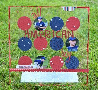 American Boy- Creating Made Easy- Pinky Hobbs- July 2013 Layout1