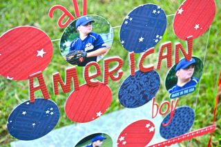 American Boy- Creating Made Easy- Pinky Hobbs- July 2013 Layout2