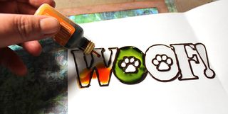 LeahCrowe_ClearScraps_Woof!2