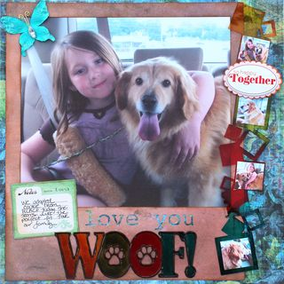 LeahCrowe_ClearScraps_Woof!7