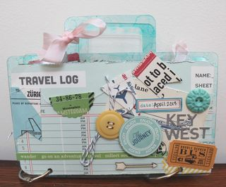 Clear_Scraps_Suitcase_mini