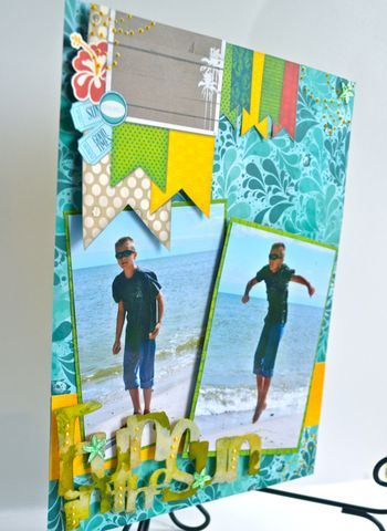 Fun-in-sun-layout-8.5X11-creating-made-easy-pinky-hobbs-august3