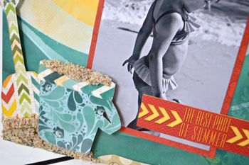 Beach-Layout-Creating-Made-Easy-Pinky-Hobbs-Beach-Bo-Bunny2