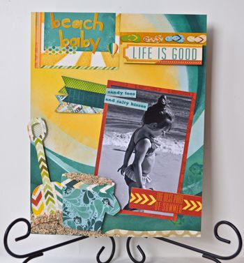 Beach-Layout-Creating-Made-Easy-Pinky-Hobbs-Beach-Bo-Bunny3