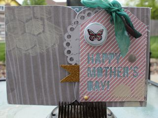 Clear_Scraps_Mothers_Day_card