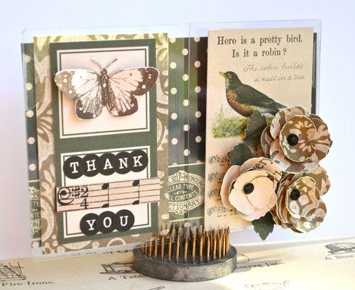 ClearScraps-Send-It-Clear-Acrylic-Card-Jenni-Bowlin-Pinky-Hobbs1