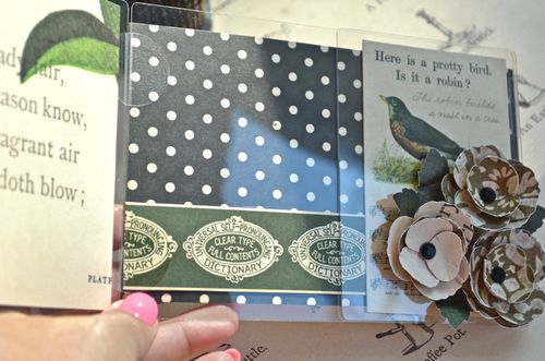 ClearScraps-Send-It-Clear-Acrylic-Card-Jenni-Bowlin-Pinky-Hobbs2