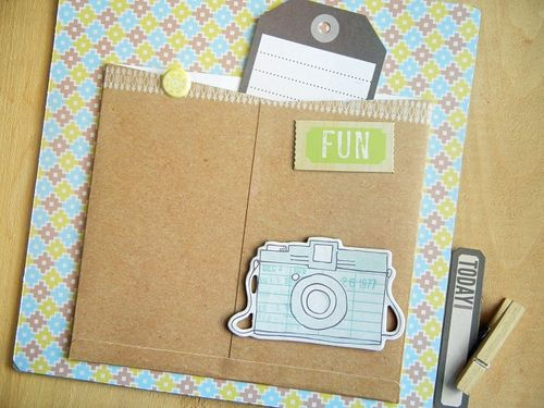 Angi-barrs-clear-scraps-girl-mini-album 059