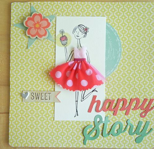 Angi-barrs-clear-scraps-girl-mini-album 064