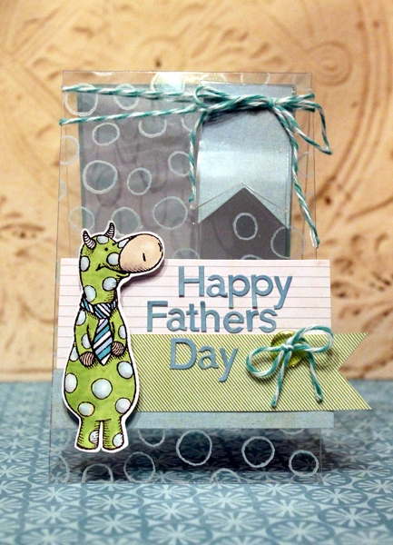 Clear_scraps_fathersday_wprice1
