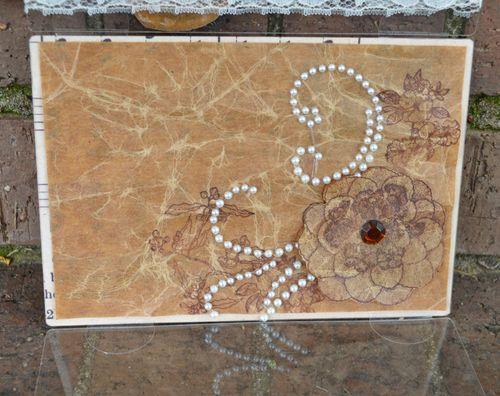 Glassine-Clear-Scraps-Card-Acrylic-Viva-Las-VegaStamps-Pinky-Hobbs-Ink-Tutorial11