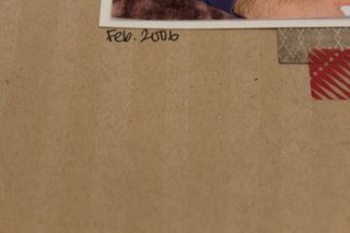 Clear_Scraps_Together_layout3