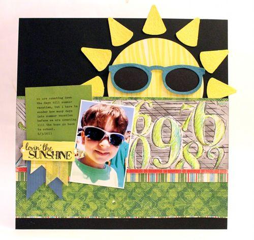 Clear_scraps_june_sunshineLO_wprice2