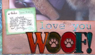 LeahCrowe_ClearScraps_Woof!7b