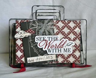 June kit see the world with me mini1