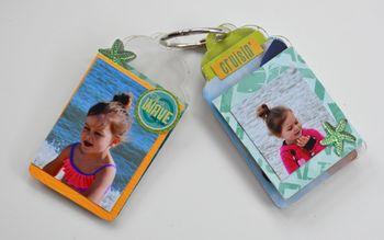 Creating-Made-Easy-Pinky-Hobbs-Mini-Tag-Album-Beach-Bo-Bunny3