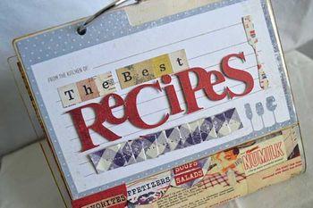 Clear recipe stand2