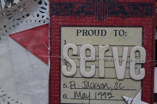 Clear_Scraps_MDay_layout2