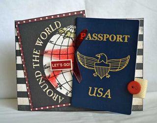 June kit passport card1
