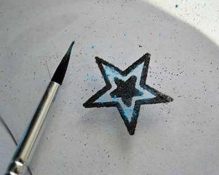 12x12 acrylic tutorial5