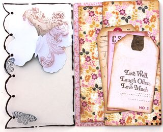 LeahCrowe_ClearScraps_ScallopCard-Love3