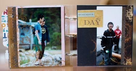 MM Album Adora 4