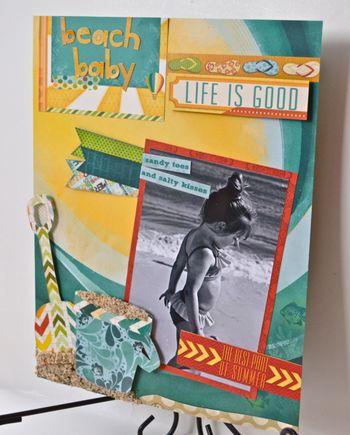 Beach-Layout-Creating-Made-Easy-Pinky-Hobbs-Beach-Bo-Bunny1