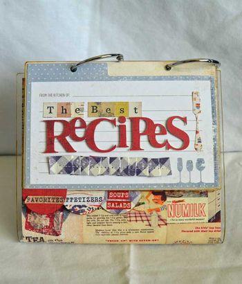 Clear recipe stand1