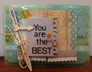 Clear_Scraps_School_card6