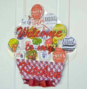 Kitchen-Cupcake-Sign-Sept-Kit-Pinky-Hobbs-Creating-Made-Easy3