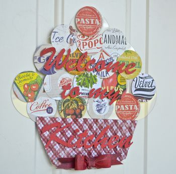Kitchen-Cupcake-Sign-Sept-Kit-Pinky-Hobbs-Creating-Made-Easy1