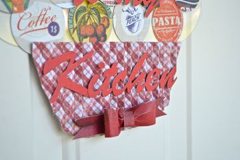Kitchen-Cupcake-Sign-Sept-Kit-Pinky-Hobbs-Creating-Made-Easy2