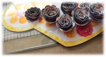 LeahCrowe_CMESept_Cupcake7_ClearScraps