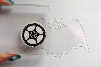 Bat banner3