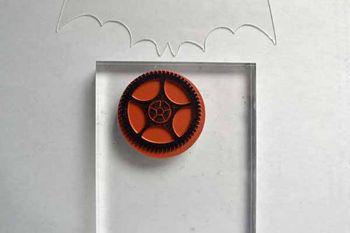Bat banner2