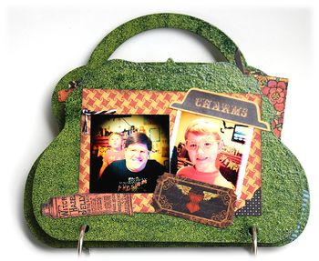 CME_OctPurse5_LeahCrowe