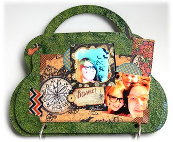 CME_OctPurse7_LeahCrowe