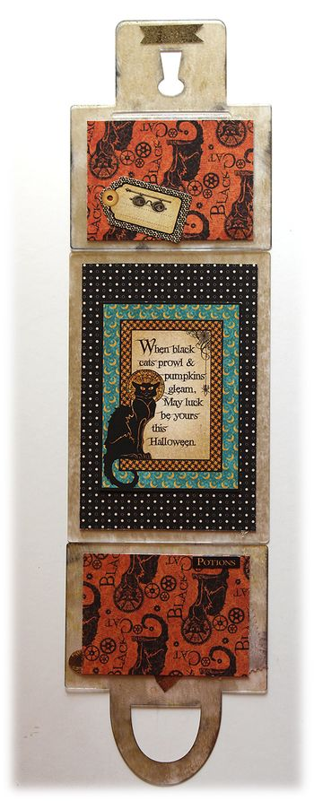 CME_Oct_HauntingCard2_LeahCrowe