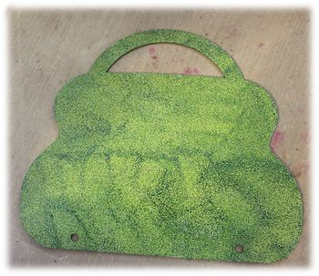 CME_Oct_Purse1_LeahCrowe