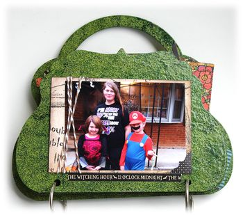 CME_OctPurse3_LeahCrowe